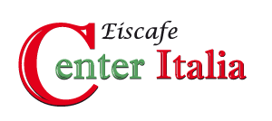 Center Italia Regensburg – Eiscafés – italian food & lifestyle